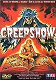 echange, troc Creepshow