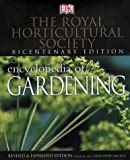 RHS Encyclopedia of Gardening: RHS Bi-centennial Edition (1405303530) by Brickell, Christopher