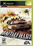 Battlefield 2 Modern Combat / Game