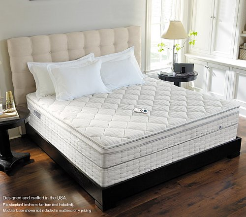 Cheaper sleep number beds alternatives infobarrel for Sleep number mattress prices
