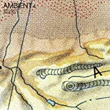 Ambient 4 / On Land by Eno, Brian [Music CD]
