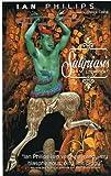 Satyriasis: Literotica 2 (0971084653) by Philips, Ian