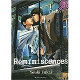 Reminiscencespar Yuki Fukai