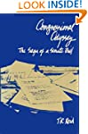 Congressional Odyssey: The Saga Of A...