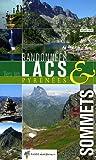 echange, troc Jacques Jolfre - Randonnées vers les lacs & sommets Pyrénées