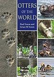 Paul Yoxon Otters of the World