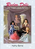 img - for Revlon Dolls and Their Look-Alikes book / textbook / text book