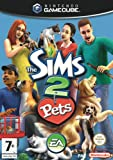 The Sims 2: Pets (GameCube)