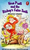 img - for Vera Pratt and the Bishop's False Teeth book / textbook / text book