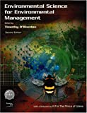Environmental science for environmental management /