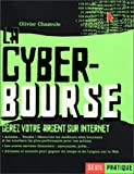 La Cyber-Bourse