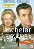 The Bachelor [DVD] [2000]
