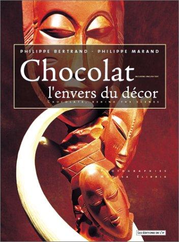 Chocolat-lenvers-du-dcor