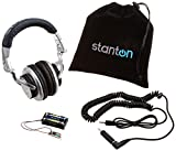 STANTON DJ Stereo Headphones DJ PRO 3000 (japan import)