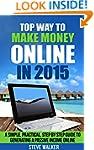 Top Way to Make Money Online In 2015:...