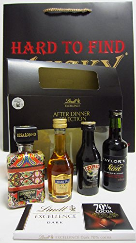 whisky-liqueurs-baileys-disaronno-martell-taylors-lindt-chocolate-gift-set-hard-to-find-whisky-editi