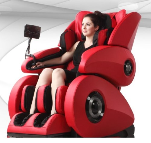 What is the price for ultimate s massage chair for Therapeutic massage chair reviews