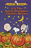 Its the Great Pumpkin, Charlie Brown [VHS]
