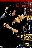 Verdi - La Traviata / Levine, Stratas, Domingo