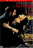 La Traviata (1982) (Ws) [DVD] [Import]