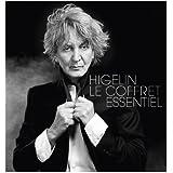 Le Coffret Essentiel (14CD)