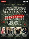 The Inspector Lynley Mysteries Vol. 1...