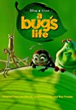A Bug's Life (Disney's Junior Novel)