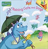 Raining Cats and Dogs (Pictureback(R)) (0375814272) by Trimble, Irene