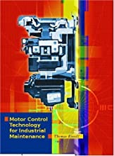 Motor Control Technology for Industrial Maintenance