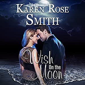 Wish on the Moon Audiobook