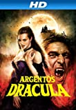 Argento's Dracula (Watch While It's In Theatres) [HD]
