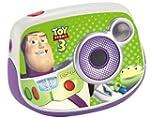 Lexibook Toy Story Appareil photo num...