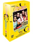 Two Pints of Lager: Series 1-6 [DVD] [2001]