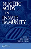 img - for Nucleic Acids in Innate Immunity book / textbook / text book