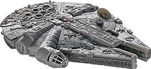 Revell Monogram Revell/Monogram Han Solos Millennium Falcon Kit