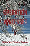 img - for Operation Winterset book / textbook / text book