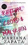 Rhythm, Chord & Malykhin (English Edi...