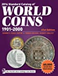 2014 Standard Catalog of World Coins...