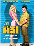 echange, troc Shallow Hal [Import USA Zone 1]