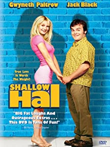 Shallow Hal (Widescreen)