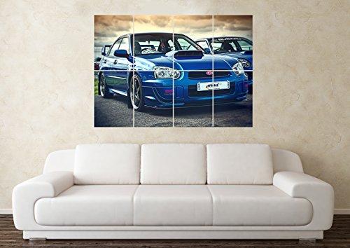 grande-subaru-impreza-wrx-sti-sport-supercar-poster-da-parete-con-immagine-artistica