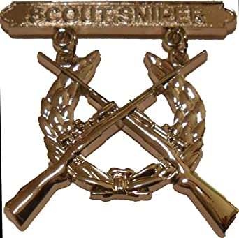 Marine corps on Shoppinder