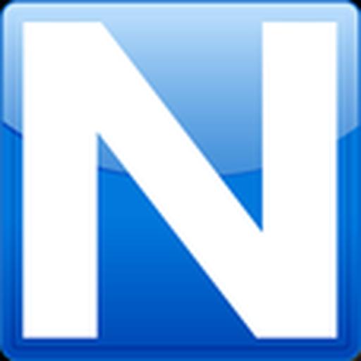 Desnav GPS Navigation (Navteq)