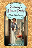 Carney's House Party (0060288744) by Lovelace, Maud Hart