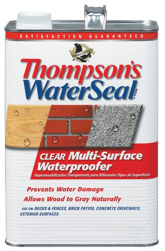 thompsons-water-seal-24101-waterseal-multi-surface-waterproofer-1-gallon-clear