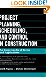 Project Planning, Scheduling and Cont...
