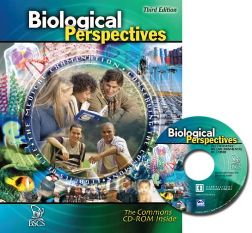 a scientific inquiry of the biological science curriculum study bscs Scientific inquiry encompasses the processes in which the 5e instructional model of inquiry was developed by the biological sciences curriculum study (bscs.