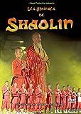 echange, troc Les Maîtres de Shaolin
