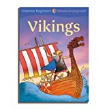 Vikings Beginnersby Stephanie Turnbull