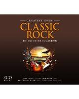 Classic Rock-Greatest